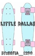 Little Dallas by 2ksbabygurl