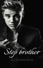 My Stepbrother by ilusmbieber