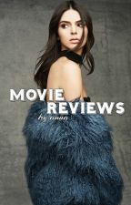 movie reviews  by iIluminate