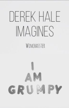 Imagines ⌲ Hale by winchasster