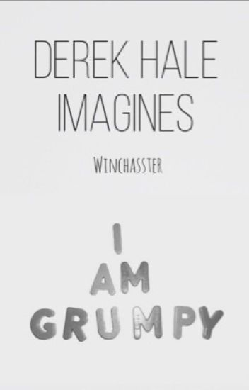 Imagines ⌲ Hale