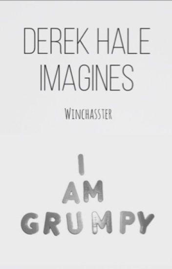 Imagines || Hale