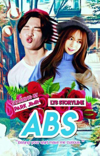 [C] Abs | p.j.m