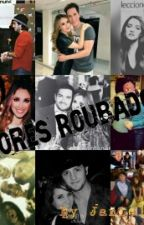 Amores Roubados by JaniellySilva8