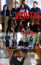 Veritas » a HTGAWM fanfic by llamayette