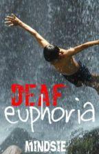 Deaf Euphoria (boyxboy) by mindsie