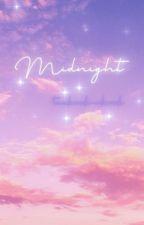 Midnight by kookieM96