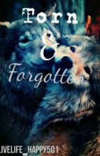 Torn&Forgotten by Chelsweave