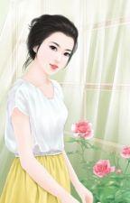 Hợp Đồng Hôn Nhân 100 Ngày by vohoanganh362002