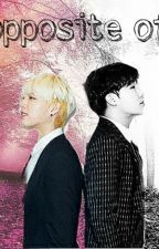 Ff WooGyu Live Opposite Of Love by kim_myungkm