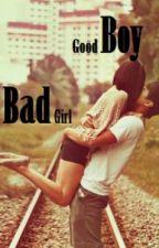 Good Boy, Bad Girl by janoskian_lover123