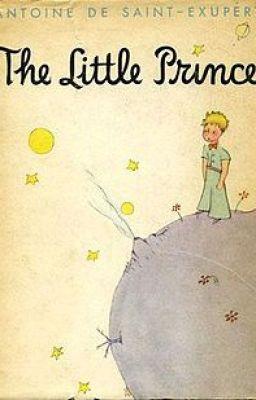 Đọc truyện Hoàng tử bé - Saint Exupéry (full)