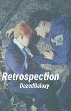 Retrospection by G_Daze_