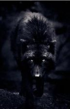 The Wolf by the_realmvp