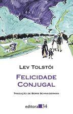 Felicidade Conjugal by Bookolatra
