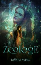 Zeologe [On Going] by kausalithas