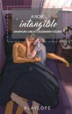 Intangible (Daisuga) by _feyrhys