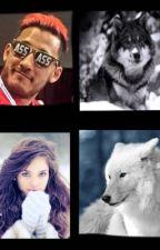 It's Never Over (Sequel: Werewolf Adoption) by Rubesteak