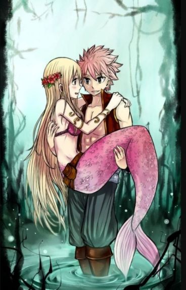 The SEA DRAGON SISTERS and the PIRATES