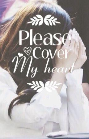 Phía Sau Nghi Can X - Jeti cover by JessicaJung