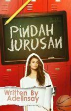 Pindah Jurusan | Hemmings by theXteam
