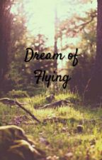 Dream of Flying by MariapiaMagrone