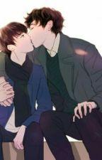 Love Is Love by Sawyuwai
