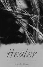 Healer (Noblesse Fanfiction) by heavenly_melody