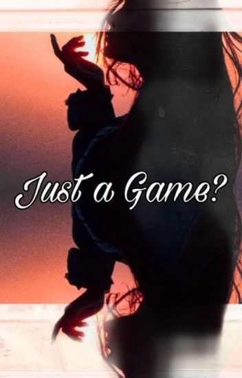 Just a game?