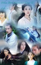 C-Drama - What You Need To See by C-apple