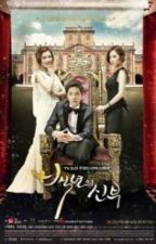 Bride of the Century (Ost Lyrics) by mgcgrasya