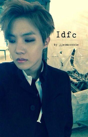 Idfc - BTS Hoseok/J-hope x Reader - jjeoncookie - Wattpad