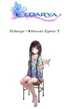 【Eldarya】~ ❥ Nouvel Espoir ❣ by -EmCa-