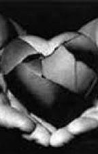 Frases de amor y desamor by Yaiziiprz