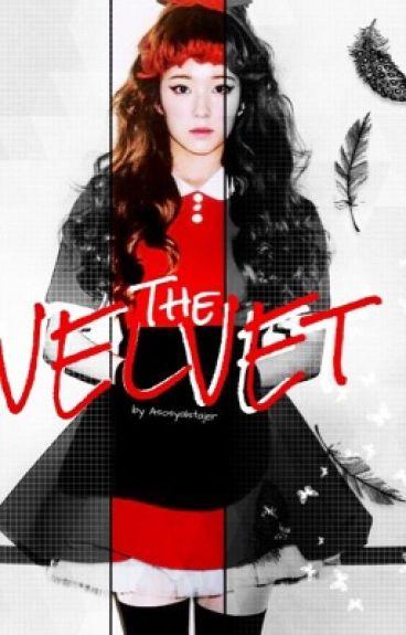 The Velvet