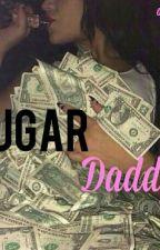 Sugar daddy by lana_hrovat