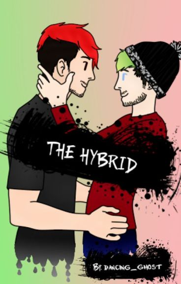 The Hybrid- Septiplier