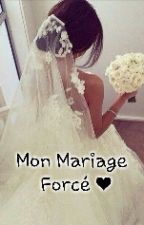 Mon Mariage Force by hindoucha2002