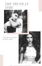 Remember Me? (A Jack Gilinsky Fanfiction) by mrsjolinskymendes