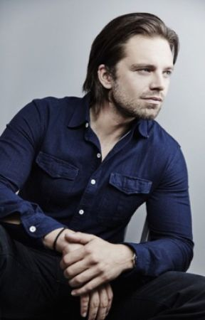 Sebastian Stan Imagines (Requests Accepted) by FandomPrincess93