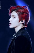 One Of These Nights   Taeyong by littlekoreanvamp