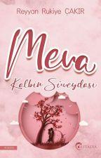 MEVA ( Düzenleniyor) by reyyanckr