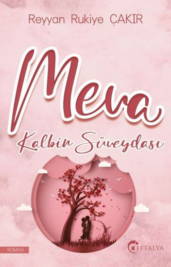 MEVA ( Düzenleniyor)