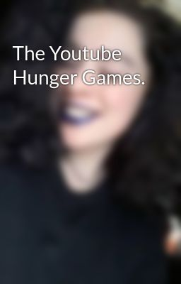 The Youtube Hunger Games.