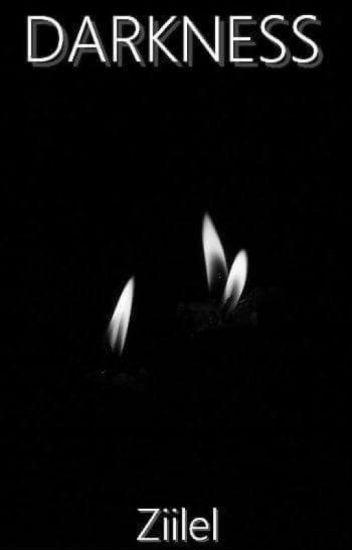 Darkness | Levi Ackerman |
