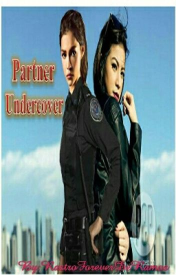 Partner Undercover (GxG) - Completed