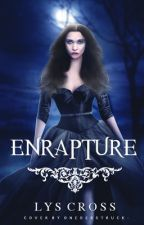 Enrapture by astral-peregrine