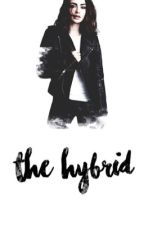 The Hybrid»McCall [2] by themazerunnerfan1
