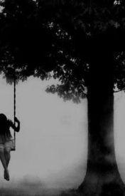 Dark Poems by escape_artist_