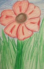 We Will Remember by KITTYkat1234